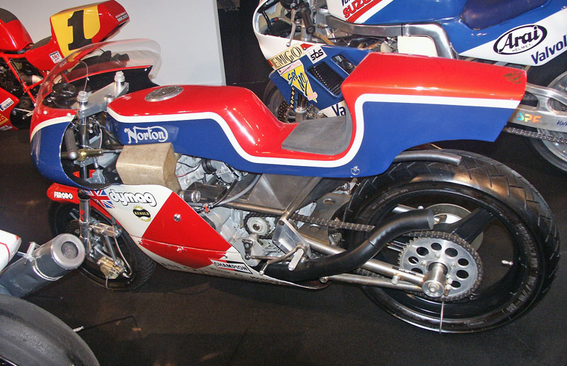 British Only Austria  classic motorcycles and spareparts